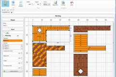 Graphical Planning