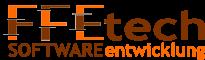 FFE-Tech e. U. Inh. Florian Feilmeier